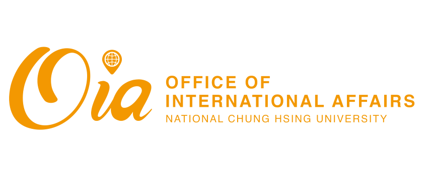 Office of International Affairs